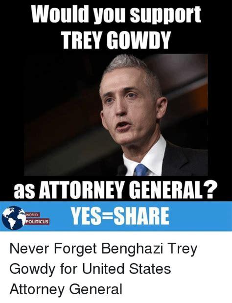 Benghazi Meme - 25 best memes about trey gowdy trey gowdy memes