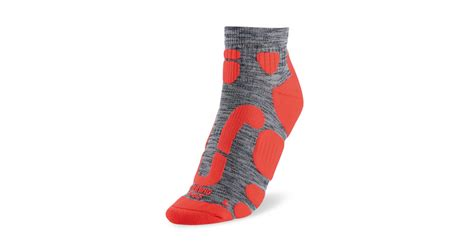 running socks uk ergonomic running socks aldi uk