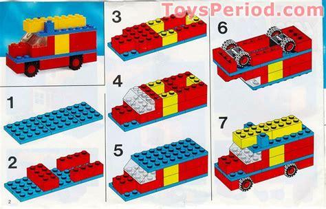 lego   basic building set set parts inventory