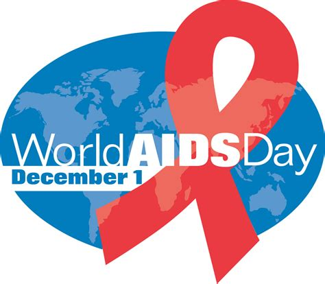 world aids day annies home world aids day