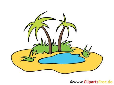 clip art oasis clip art cliparts
