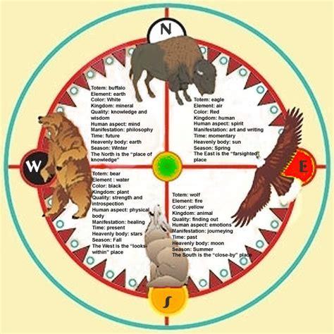 pattern wheel meaning best 25 medicine wheel ideas on pinterest native
