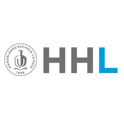 Average Mba Scholarship by Hhl Mba Scholarships For Students 2018 2019