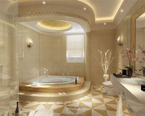 the bathroom ceiling lights ideas 3203 bathroom ideas luxury bathroom ceiling lights design http www urbanhomez decors bathroom http www
