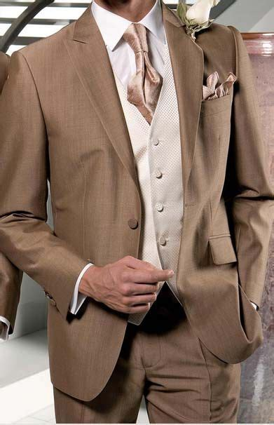 men's wedding suit   Mens wedding suits 2013   Fashion