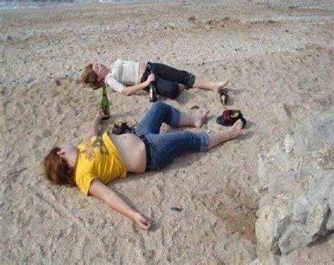 imagenes graciosas de borrachos en la playa ir a ibiza mi sue 241 o sexo drogas y electrodance taringa