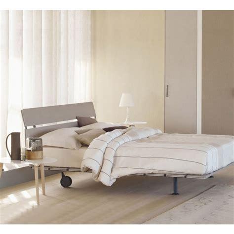 letto 140 cm tadao letto flou 140 x 215 cm arrediamo shop