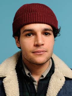 christopher abbott roles christopher abbott tv celebrities sharetv