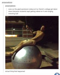 Wrecking Ball Memes - wrecking ball image gallery sorted by views know your