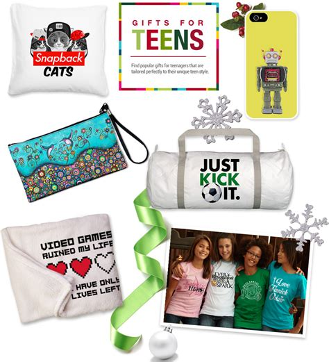 unique teen girl christmas gifts review ebooks