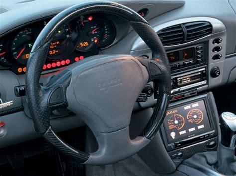 automotive air conditioning repair 2001 porsche 911 interior lighting moreha tekor akhe porsche 911 turbo 2001