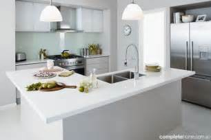 Bunnings Kitchens Designs Pinterest Discover And Save Creative Ideas