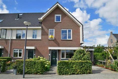 schouw woning woning brede schouw 31 reeuwijk oozo nl