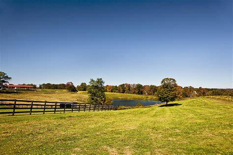 Landscape Photography Kentucky 7097915607 95e69e939a Z Jpg