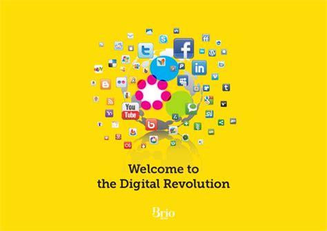 Digital Revolution india s contribution to digital revolution fruitbowl digital
