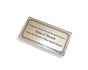 plaques for benches dedication plaques for benches laserengravedmemories com