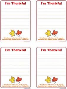 thanksgiving cards thanksgiving and thankful for on
