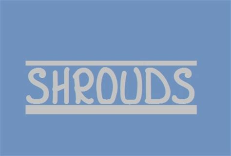 walmart retail link help desk walmart supplier glossary shrouds retail details