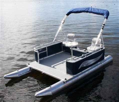 small fishing boats on craigslist 1000 ideas about fishing pontoon boats on pinterest