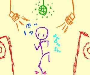 Gamis Teddybear Hawa breakdancing