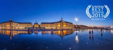 bordeaux tourism hotels bordeaux travel ideas in