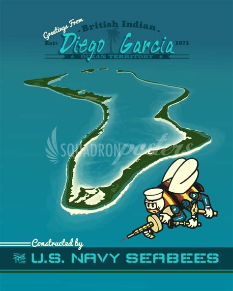 can do the story of the seabees books quot quot the pby of diego garcia squadron posters
