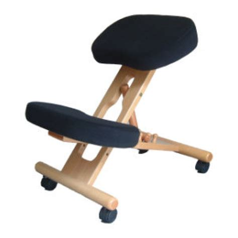 kneeling posture chair posture kneeling chair