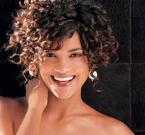 short haircuts in curly hair 1041 best images about short curly hair on pinterest