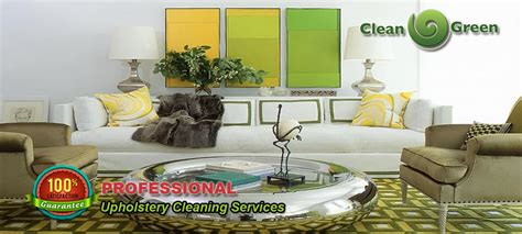 Upholstery Canoga Park Ca Carpet Cleaning North Hills North Hills Carpet And Air
