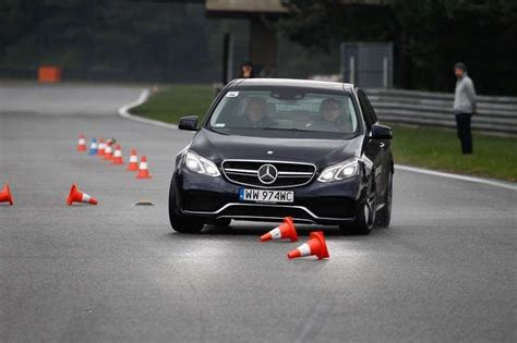 mercedes amg driving academy amg driving academy basic motofilm pl