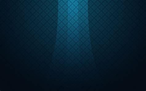 1920x1200 minimalist interior design desktop pc and mac 1920x1200 blue minimalist pattern desktop pc and mac wallpaper