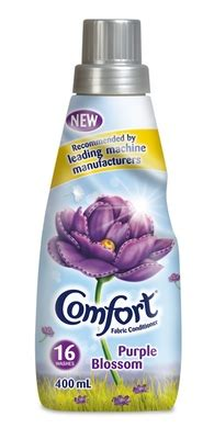 allergy to comfort fabric softener comfort fabric conditioner reviews productreview com au