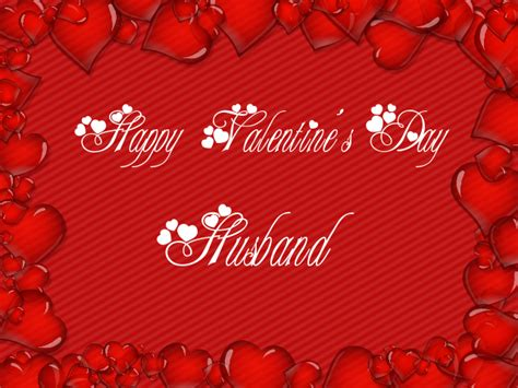 happy valentines day to hubby happy s day husband pictures photos and images