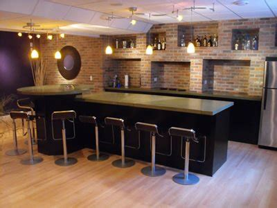 polished concrete bar top polished concrete fort wayne in photo gallery ohio