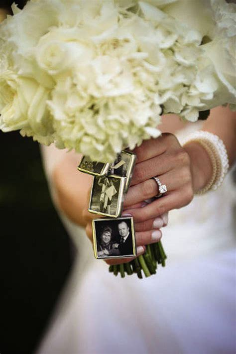 heartfelt ways to remember lost loved ones on your wedding day wedding planning chwv