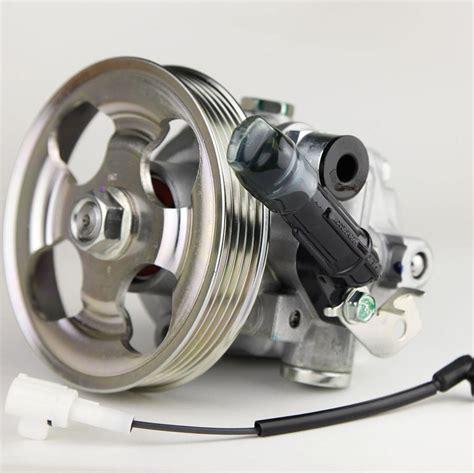 subaru steering subaru steering parts power steering system parts