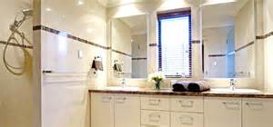 Kitchen And Bathroom Designer by Kitchen And Bath Design Ideas 2017 Grasscloth Wallpaper