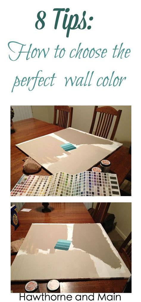 choose the perfect paint color 552 best ideas about decorating on pinterest window