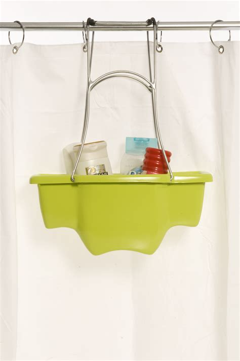 over the bathtub caddy cross over bath caddy by hayley rosen at coroflot com