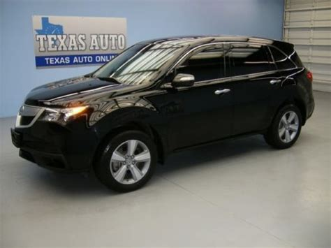 acura financial services contact number find used we finance 2012 acura mdx sh awd tech
