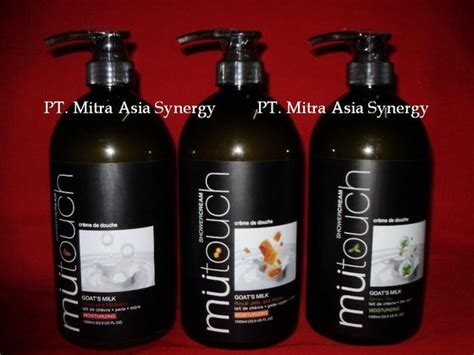 Mutouch Shower 1000ml mutouch shower id 5173644 product details view