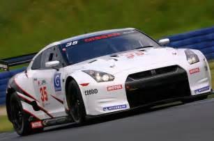 Nissan Racing Cars Image Gallery Nissan Racing