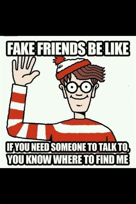 Waldo Meme - 220 best images about lolz on pinterest sims memes