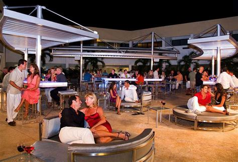 temptation resort cancun swinging hotel temptation resort spa adults only in cancun
