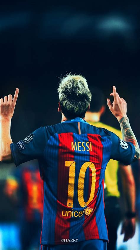 zedge wallpaper barcelona download lionel messi wallpapers to your cell phone