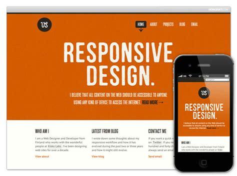 responsive layout maker pro youtube 30 responsive portfolios for your inspiration hongkiat