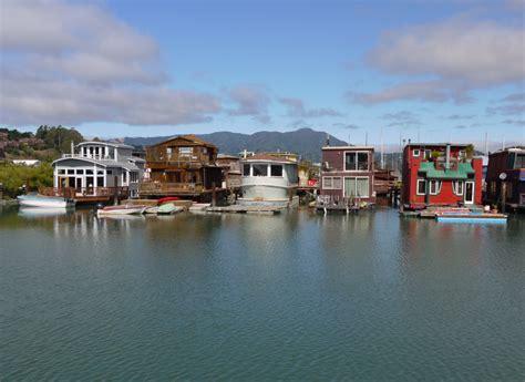 houseboat sausalito houseboat in sausalito i love curiosity