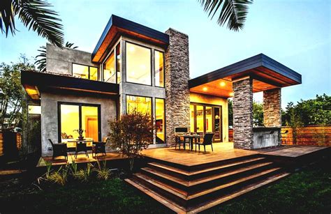 house styles in america most famous architecture house styles in america