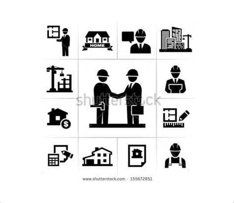 icon design management 15 project management icon free psd eps vector icons