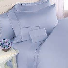 ll bean goose down comforter 1000 ideas about down comforter on pinterest white